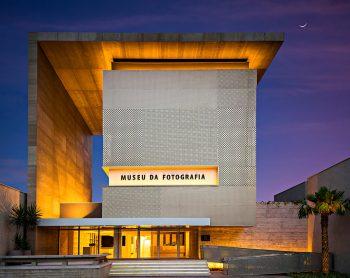 @celso-oliveira-museu-da-fotografia-1