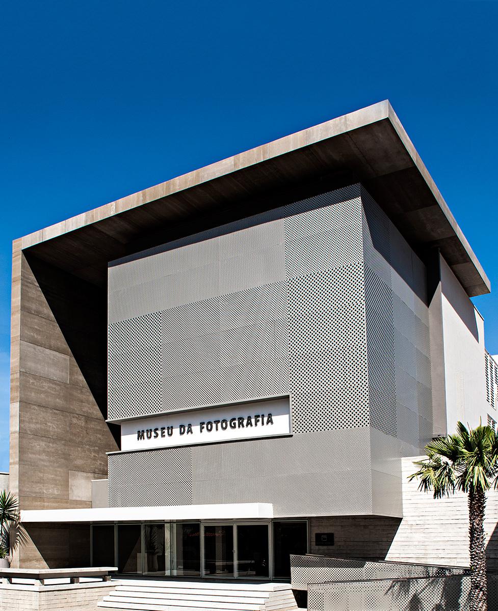 @celso-oliveira-museu-da-fotografia