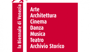 Convocatoria-para-Curaduria-Bienal-Venecia_banner-PATIO-570x350