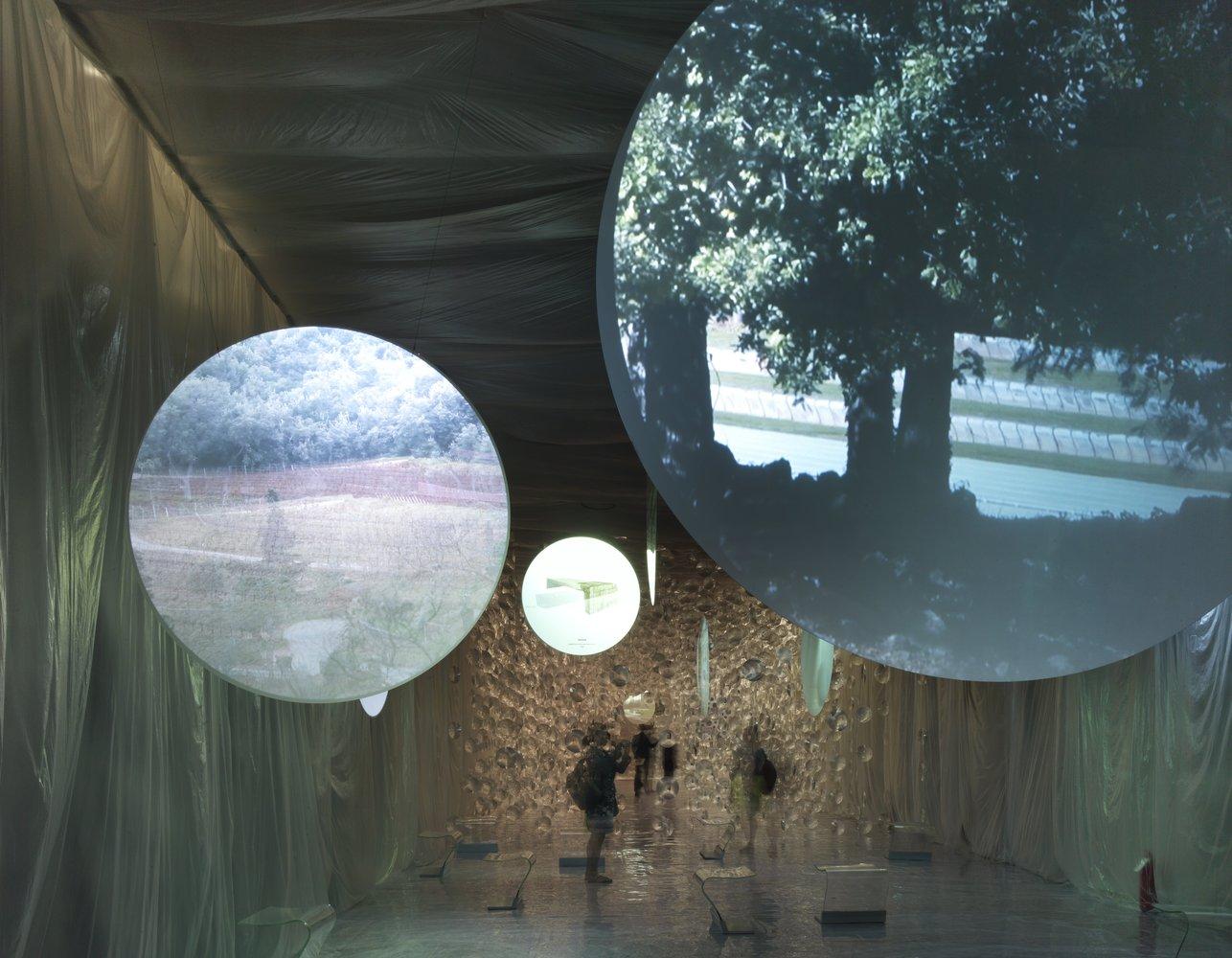 Dream-Nature -RCR -Arquitectes-bienal-venecia-Giuseppe-Dall-Arche-02