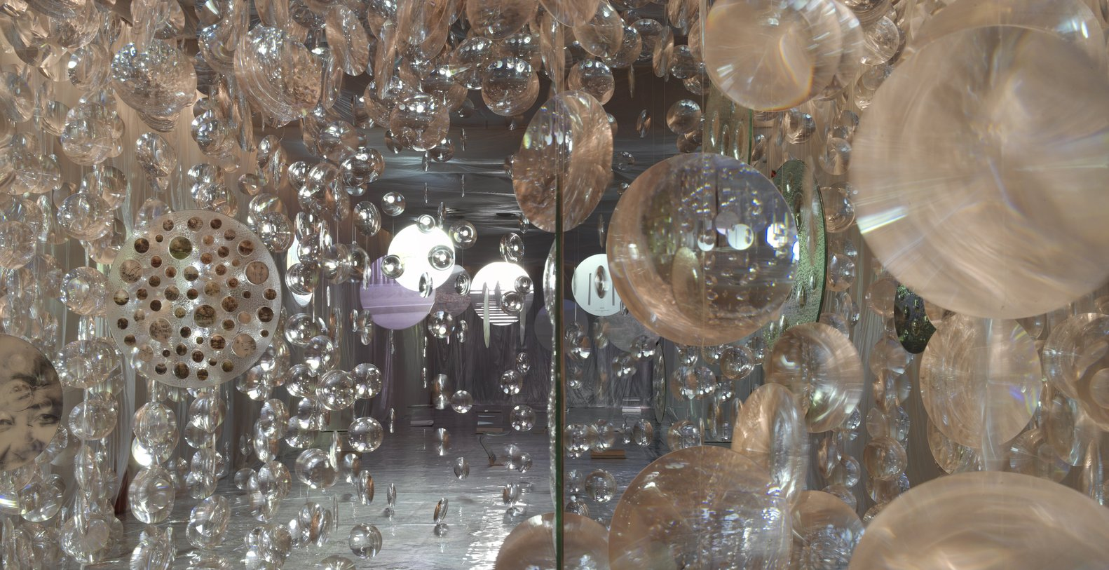 Dream-Nature -RCR -Arquitectes-bienal-venecia-Giuseppe-Dall-Arche-03