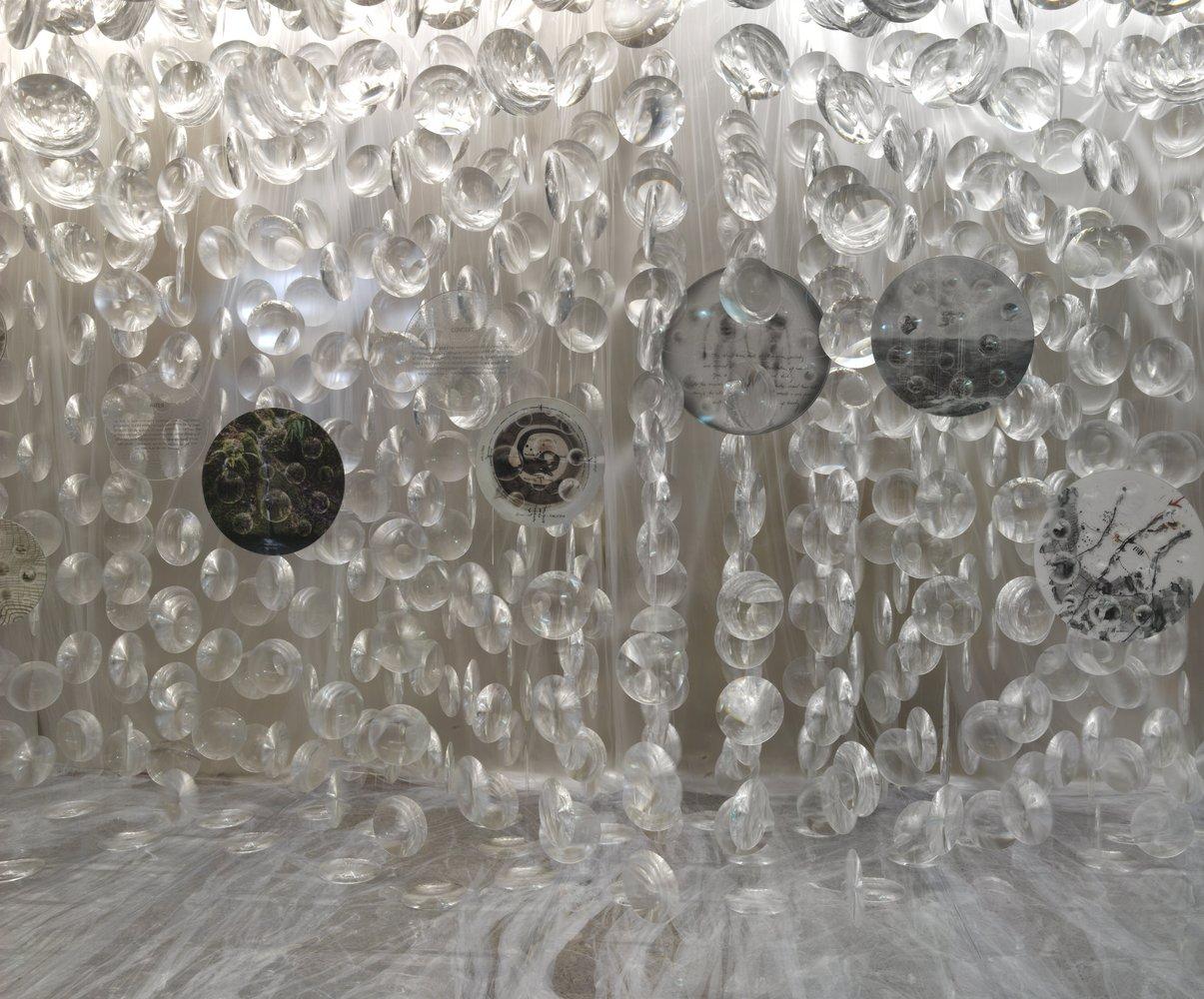 Dream-Nature -RCR -Arquitectes-bienal-venecia-Giuseppe-Dall-Arche-04