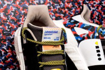 EQT-Support-93-Berlin-Adidas-Originals-01