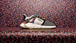 EQT-Support-93-Berlin-Adidas-Originals-Principal