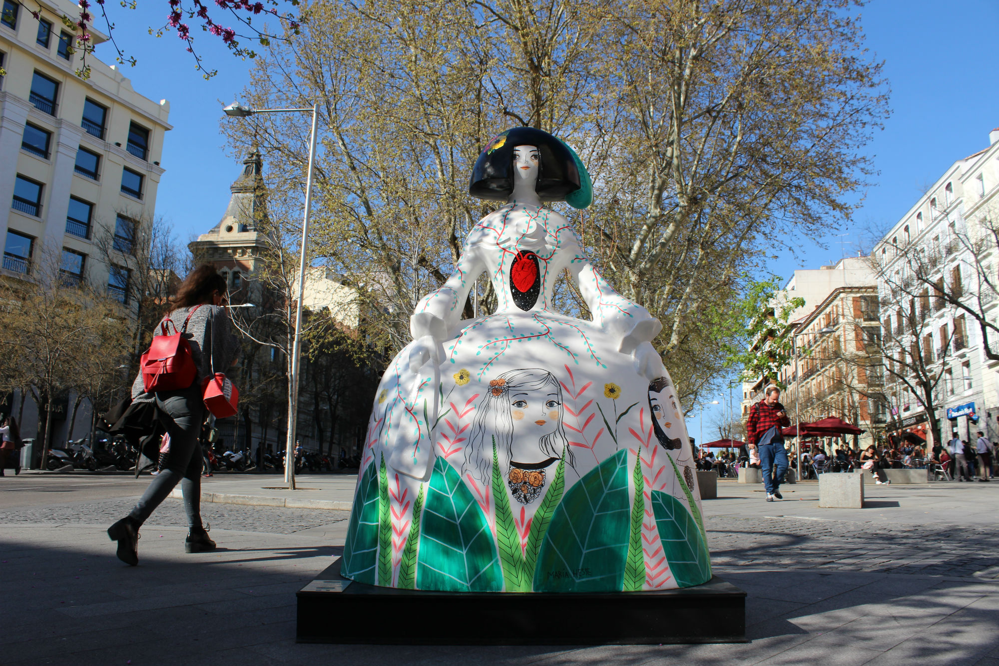 Meninas-Madrid- Gallery-maria- hesse-05