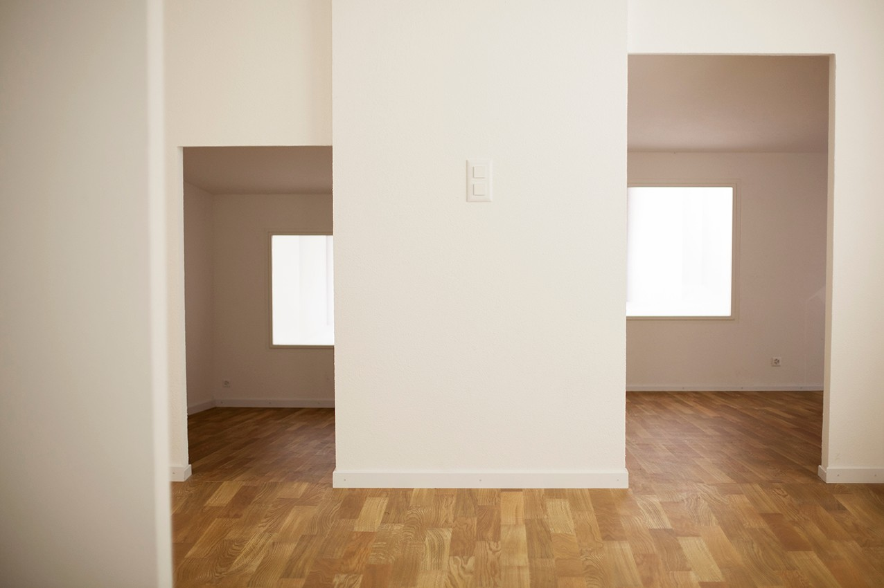 BIENNALE ARCHITETTURA 2018 16TH INTERNATIONAL ARCHITECTURE EXHIBITION FREESPACE Curator: Yvonne Farrell + Shelley McNamara