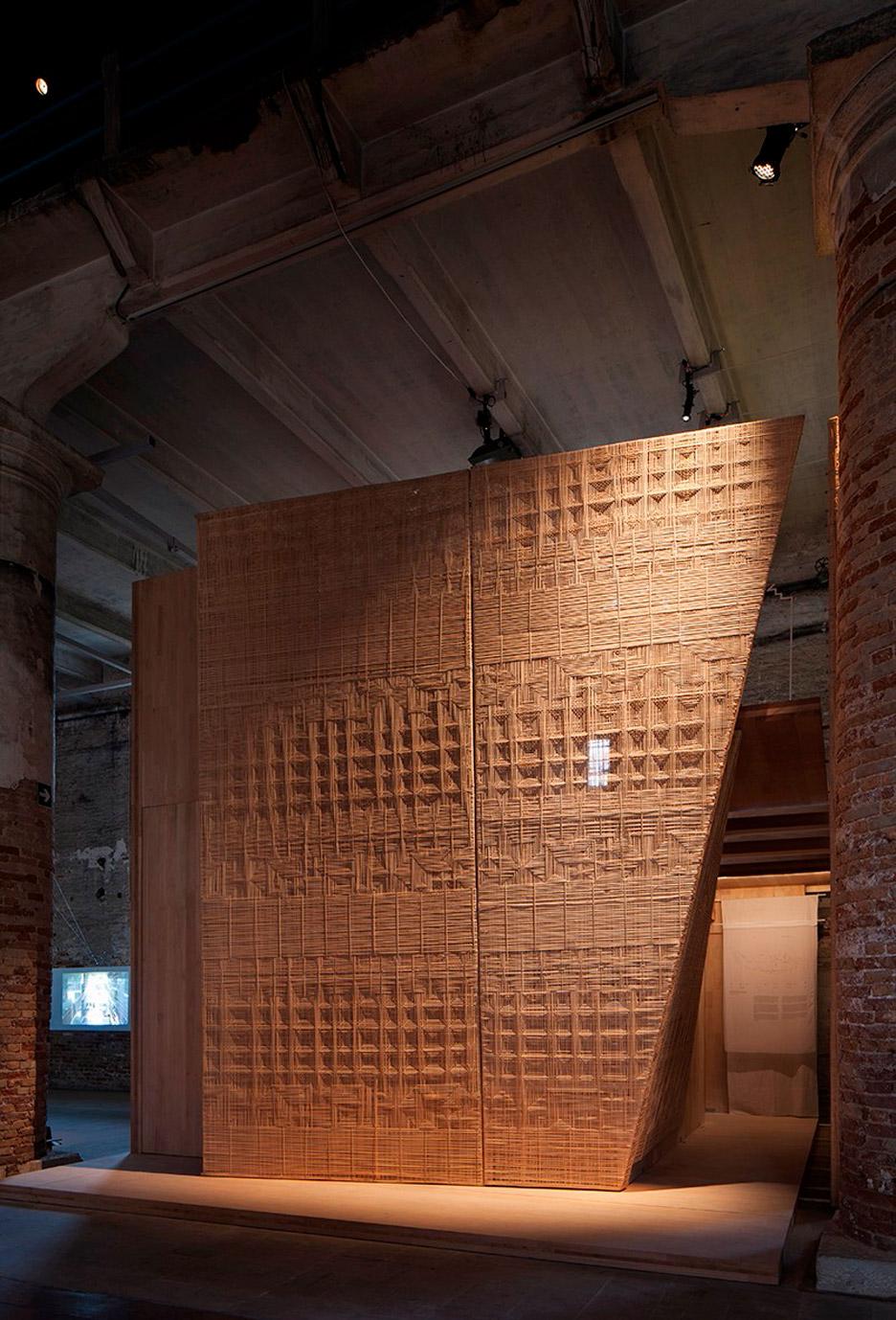 andra-matin-bienal-arquitectura-venecia-francesco-galli-05