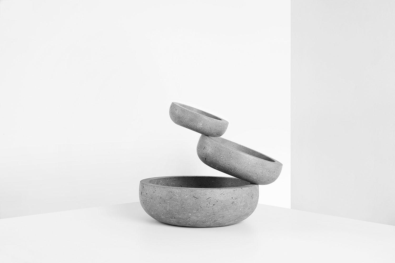 balance-joel-escalona-mariana-achach-05