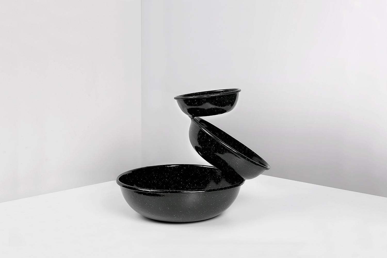 balance-joel-escalona-mariana-achach-06