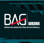 bienal guatemala