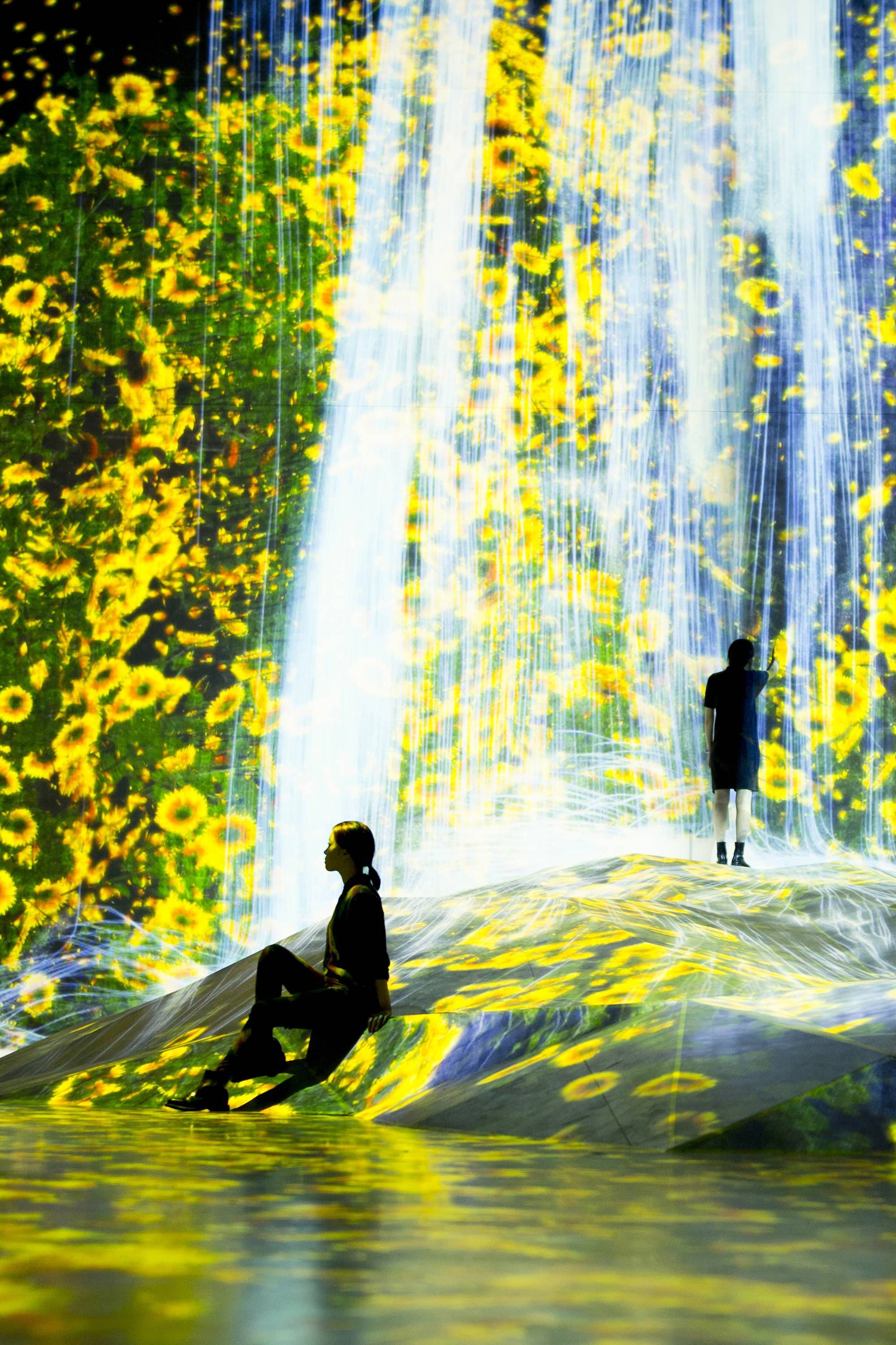 borderless- teamlab-1