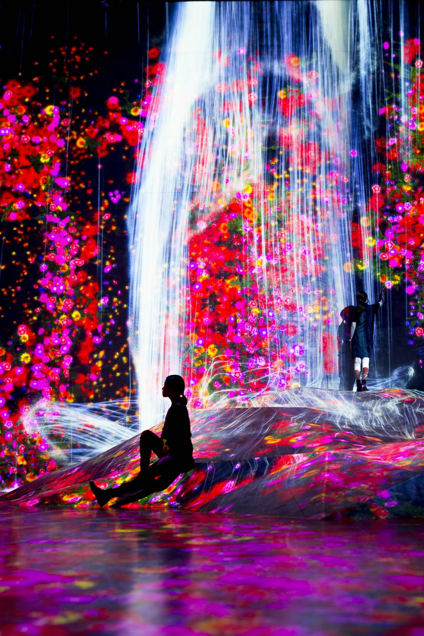 borderless- teamlab-2