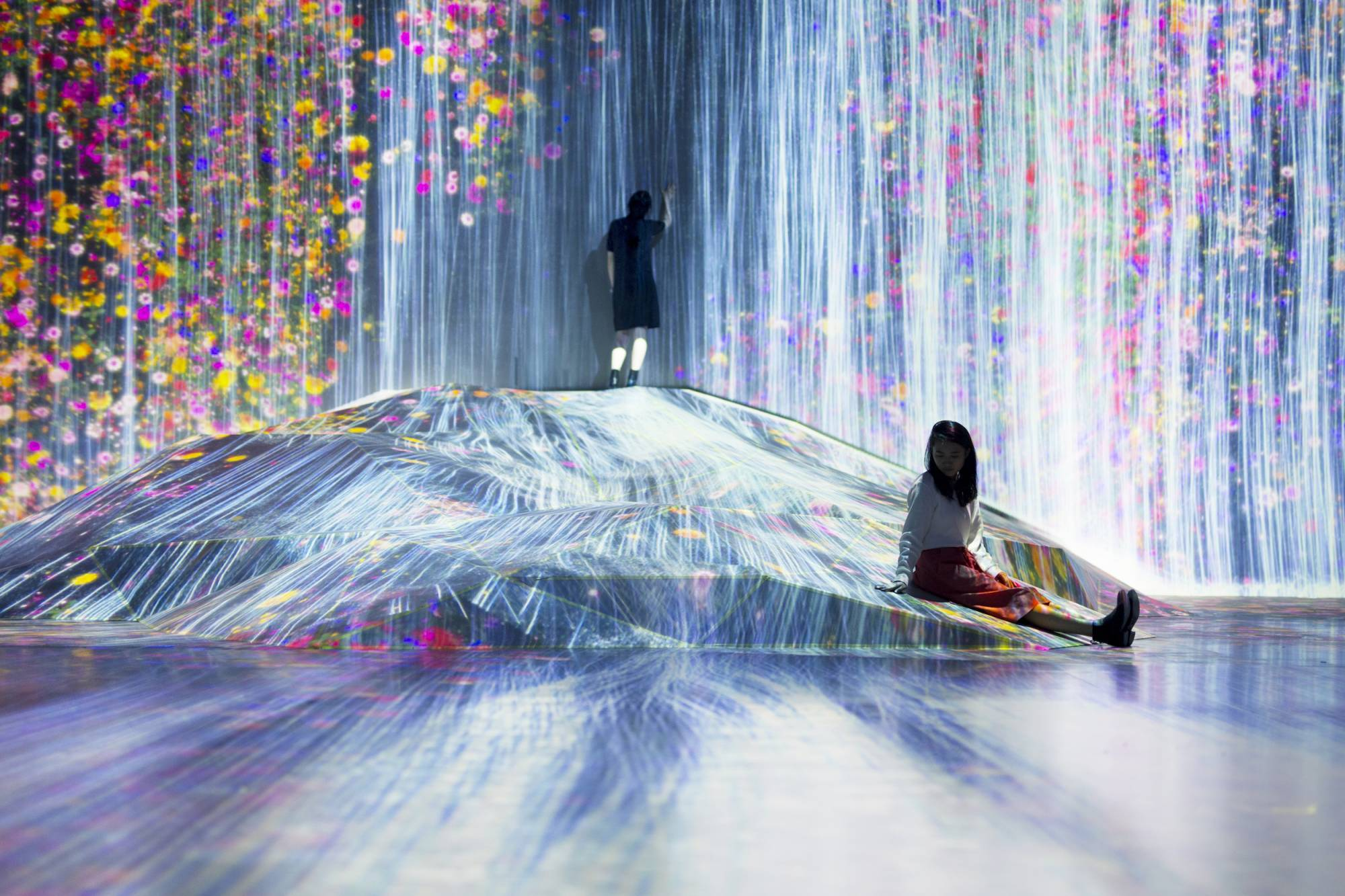 borderless- teamlab-5