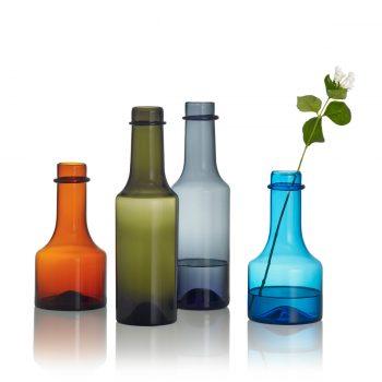 bottle-tapio-wirkkala-iittala-01