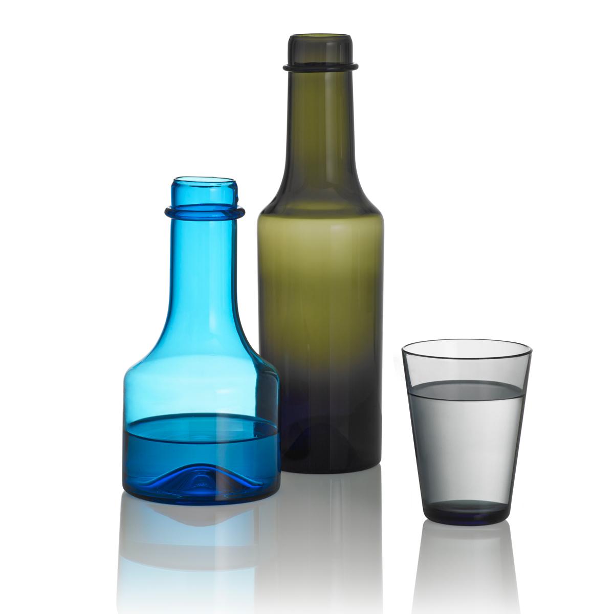 bottle-tapio-wirkkala-iittala-02