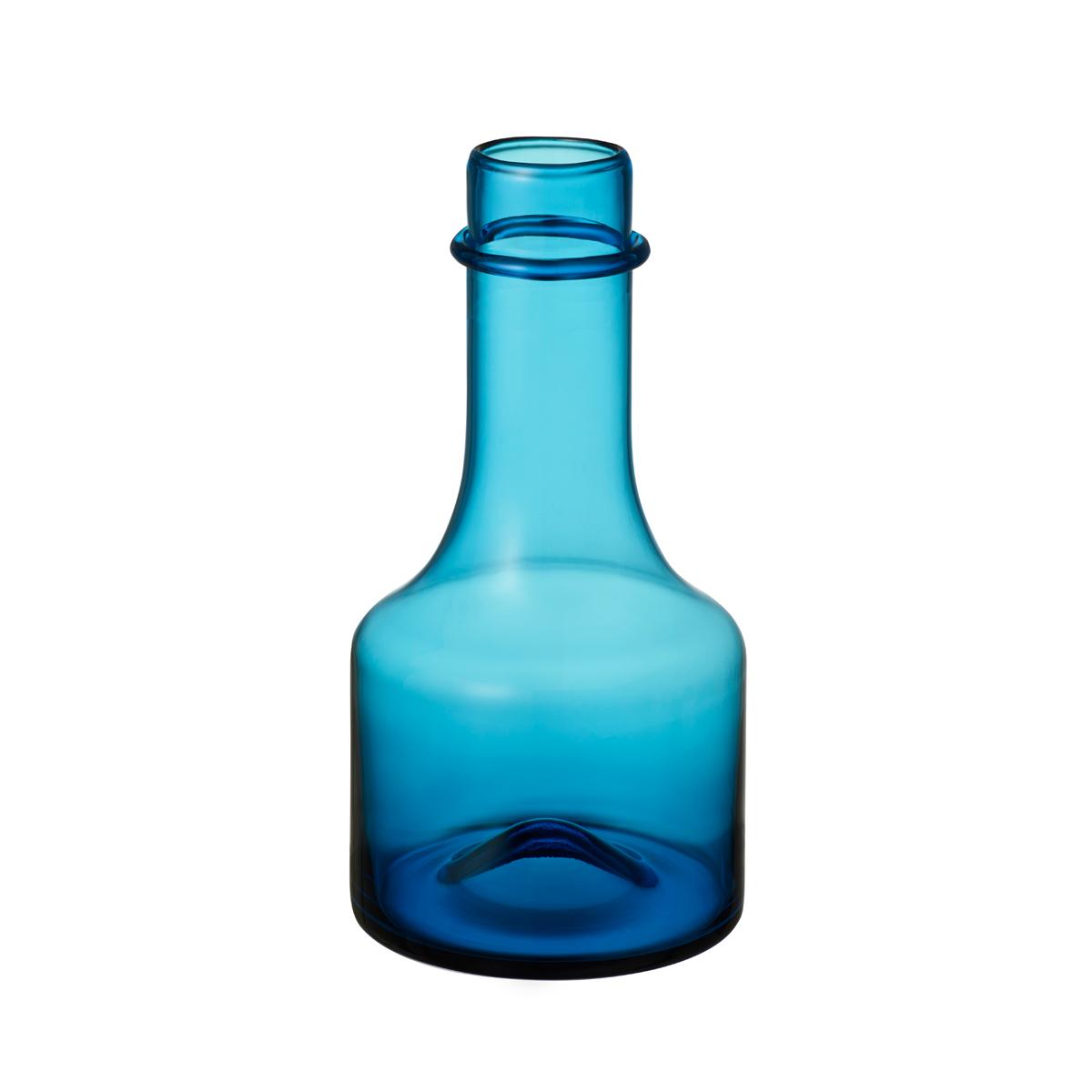 bottle-tapio-wirkkala-iittala-03