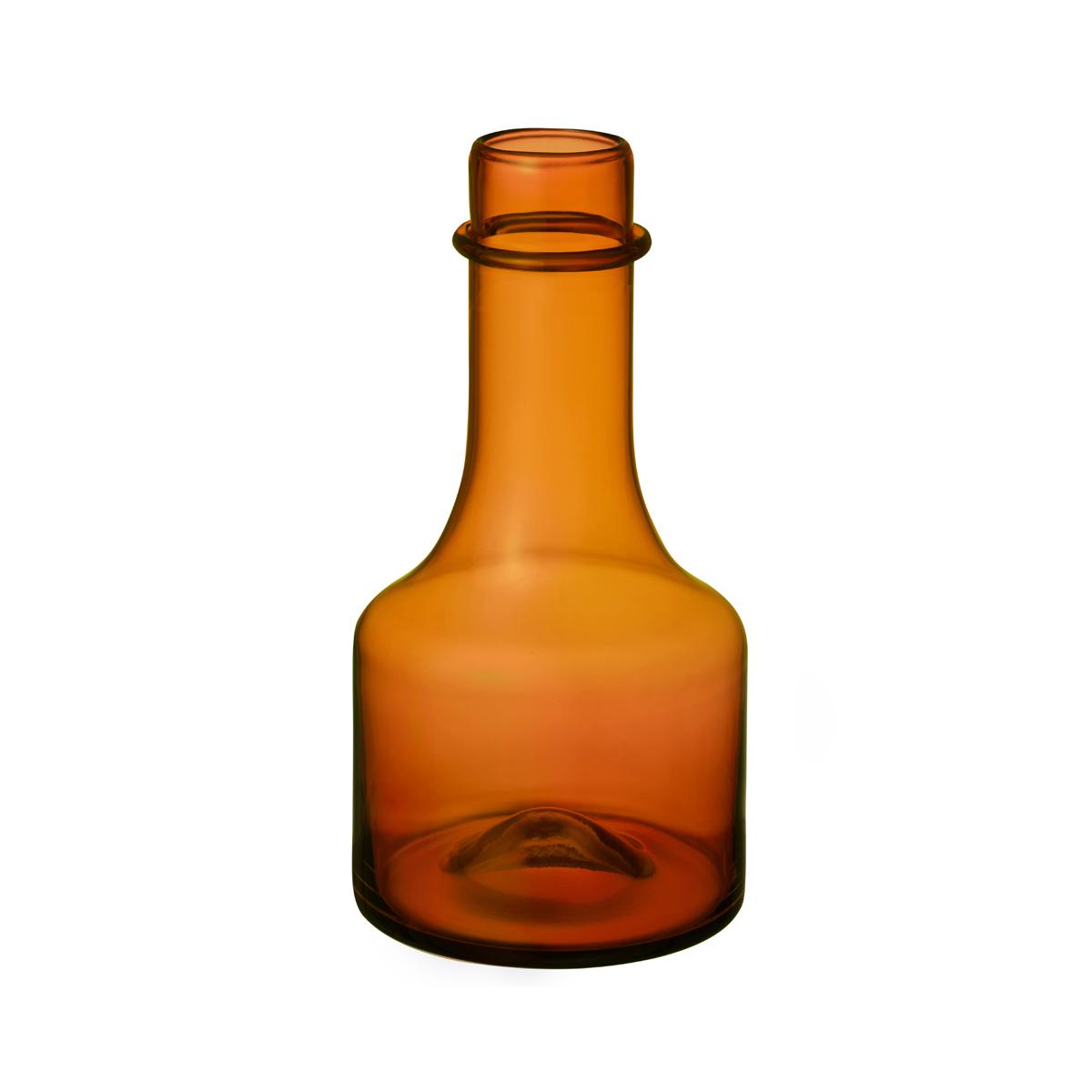 bottle-tapio-wirkkala-iittala-04