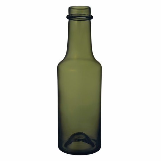 bottle-tapio-wirkkala-iittala-05