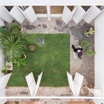 casa-711h-bloco-arquitetos-Joana-França-01