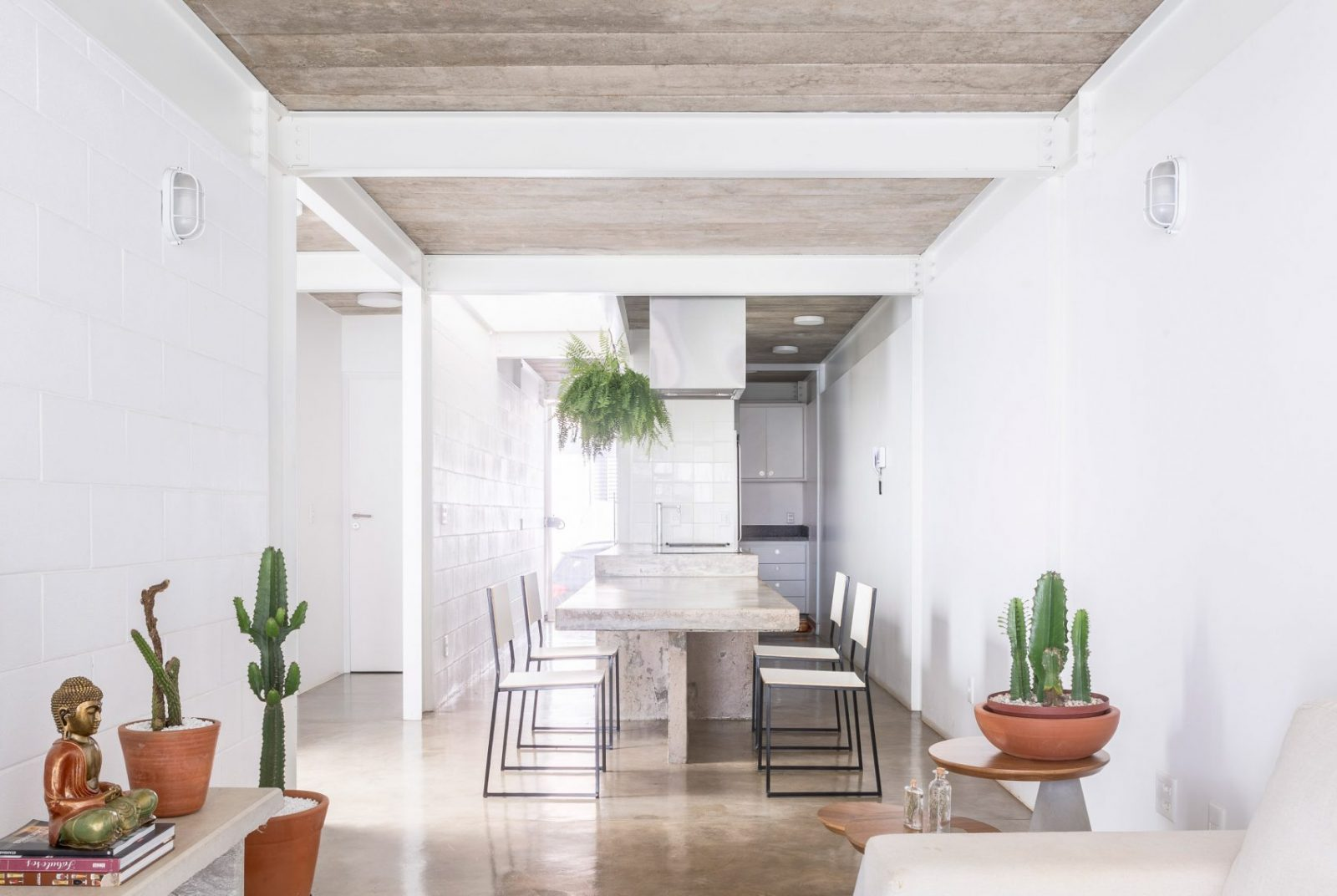casa-711h-bloco-arquitetos-Joana-Franca-03-1600x1072