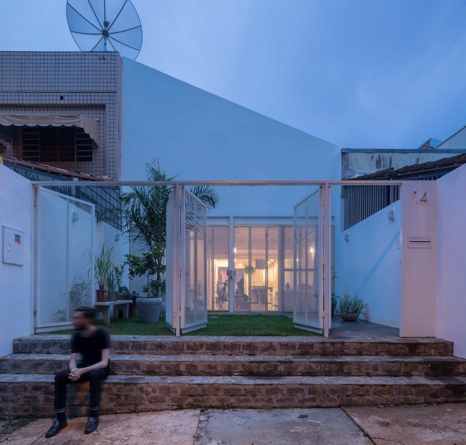 casa-711h-bloco-arquitetos-Joana-Franca-05jpg-1600x1528