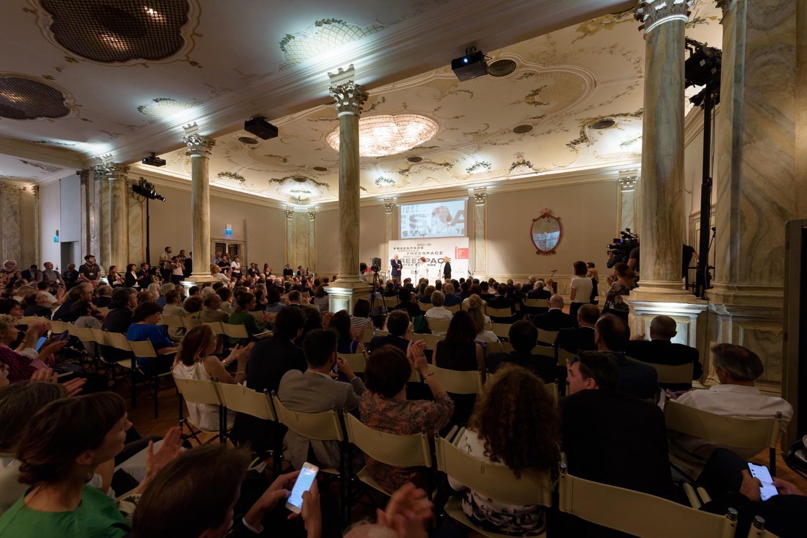ceremonia-premios-bienal-venecia-02