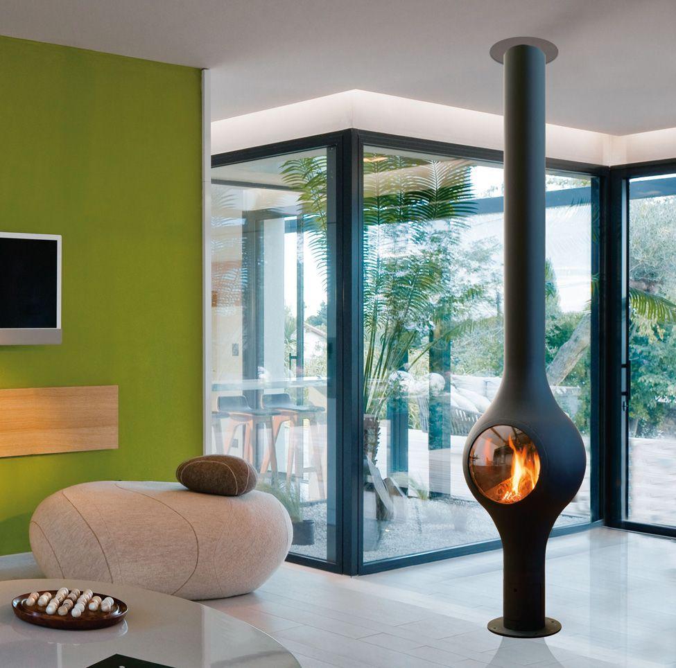 cheminee-design-centrale-boafocus-gaz-1_0