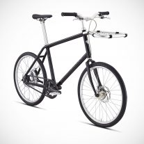 e-bike-movea-01
