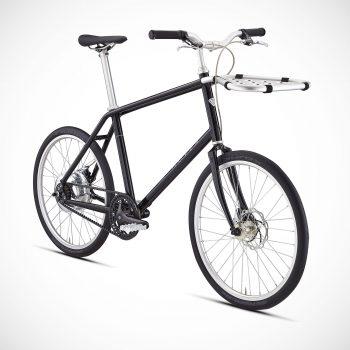 e-bike-movea-01