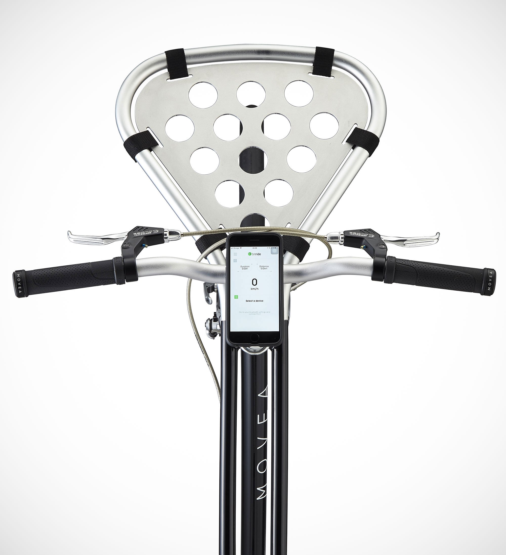 e-bike-movea-05
