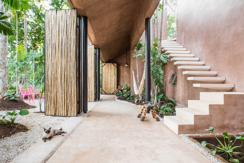 edificio-portico-palmeto-taco-taller-arquitectura-01