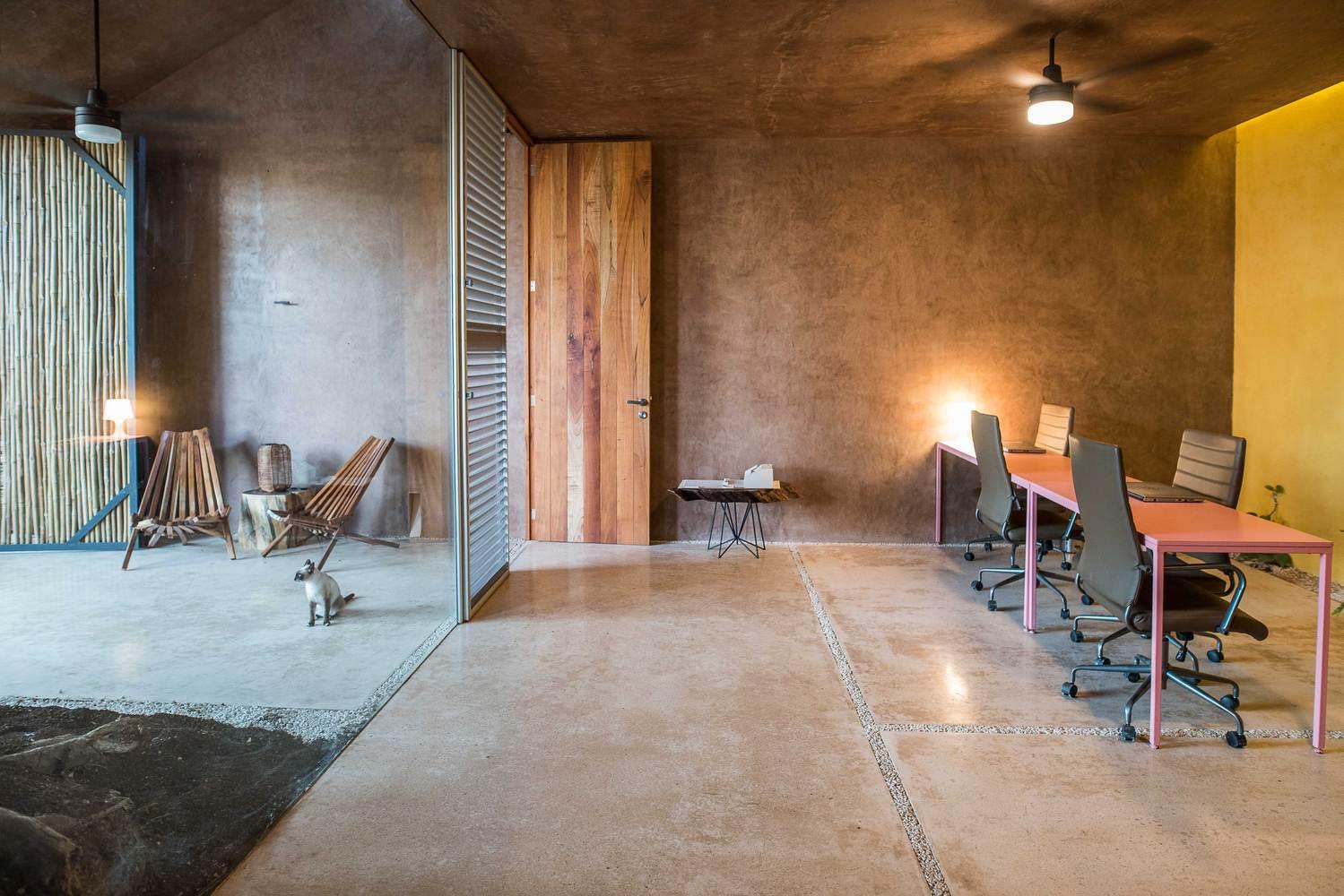 edificio-portico-palmeto-taco-taller-arquitectura-05