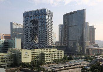 hotel-morpheus-zaha-hadid-architects-1