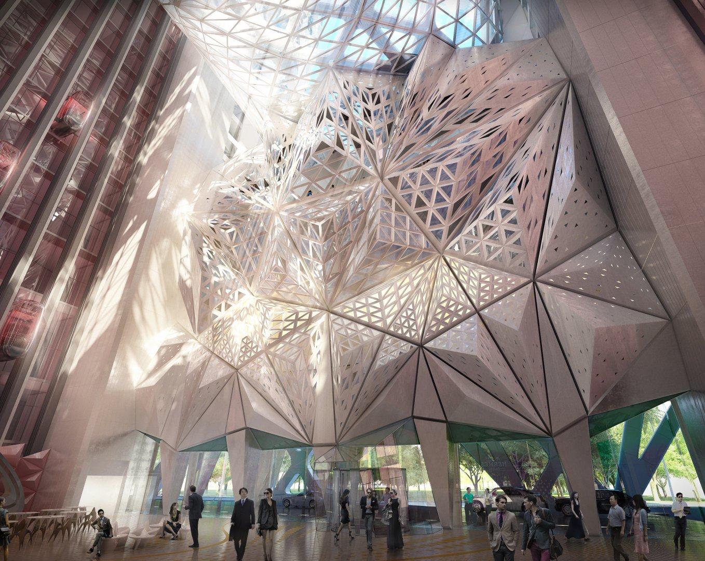 hotel-morpheus-zaha-hadid-architects-3