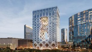 hotel-morpheus-zaha-hadid-architects-5