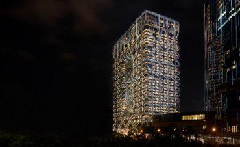 hotel-morpheus-zaha-hadid-architects-7