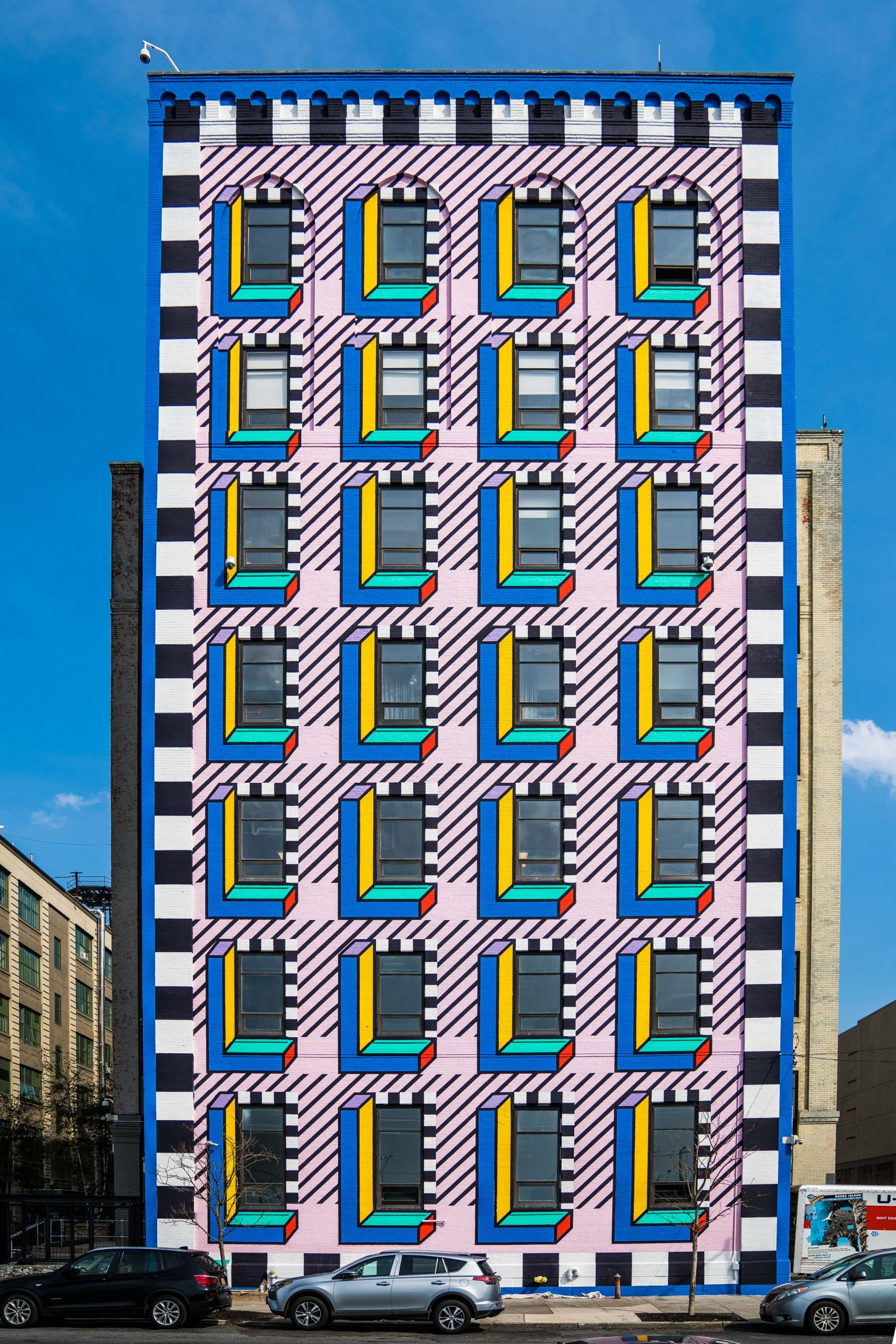 industry-city-camille-walala-wanteddesign-01