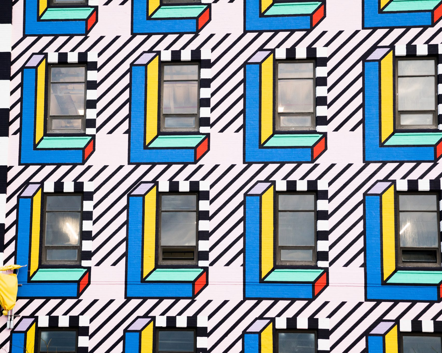industry-city-camille-walala-wanteddesign-02