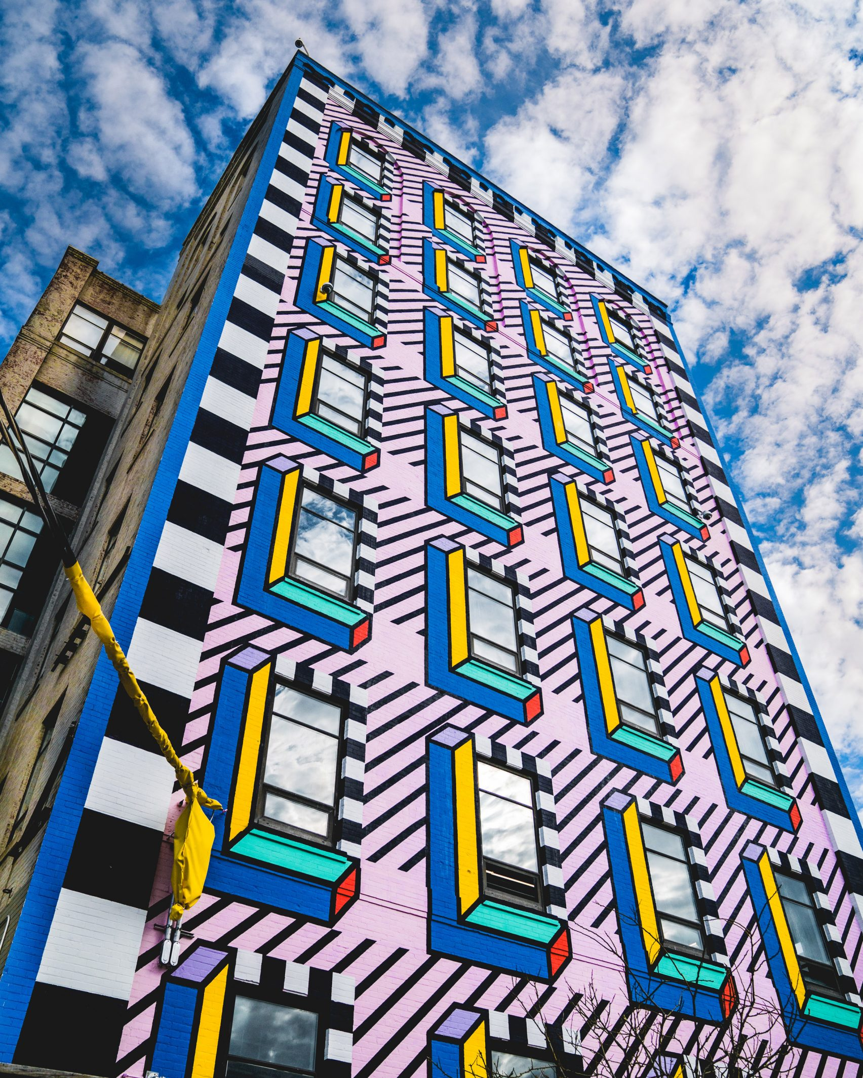 industry-city-camille-walala-wanteddesign-03