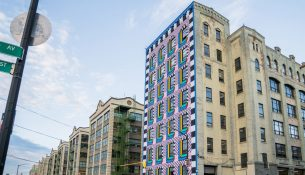industry-city-camille-walala-wanteddesign-PRINCIPAL