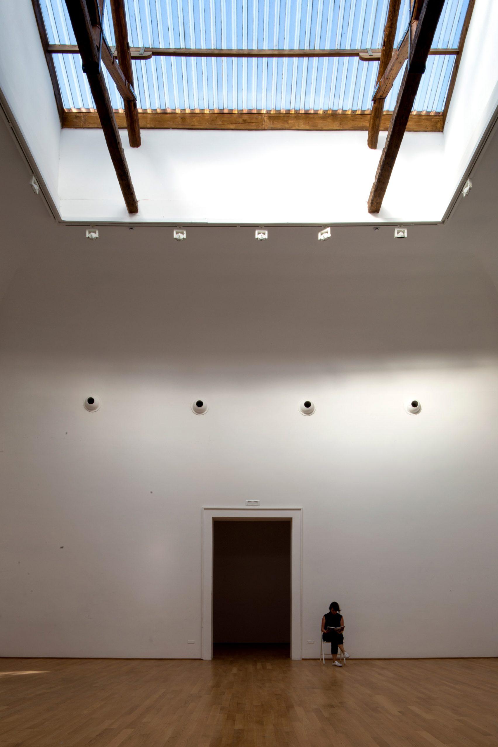 island-gran-bretana-bienal-venecia-Caruso-St-John-Helene-Binet -03
