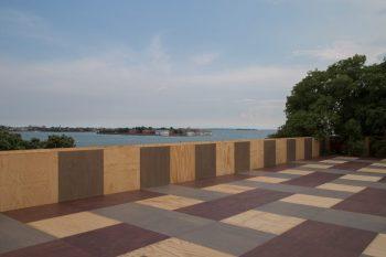 island-gran-bretana-bienal-venecia-Caruso-St-John-Helene-Binet -04