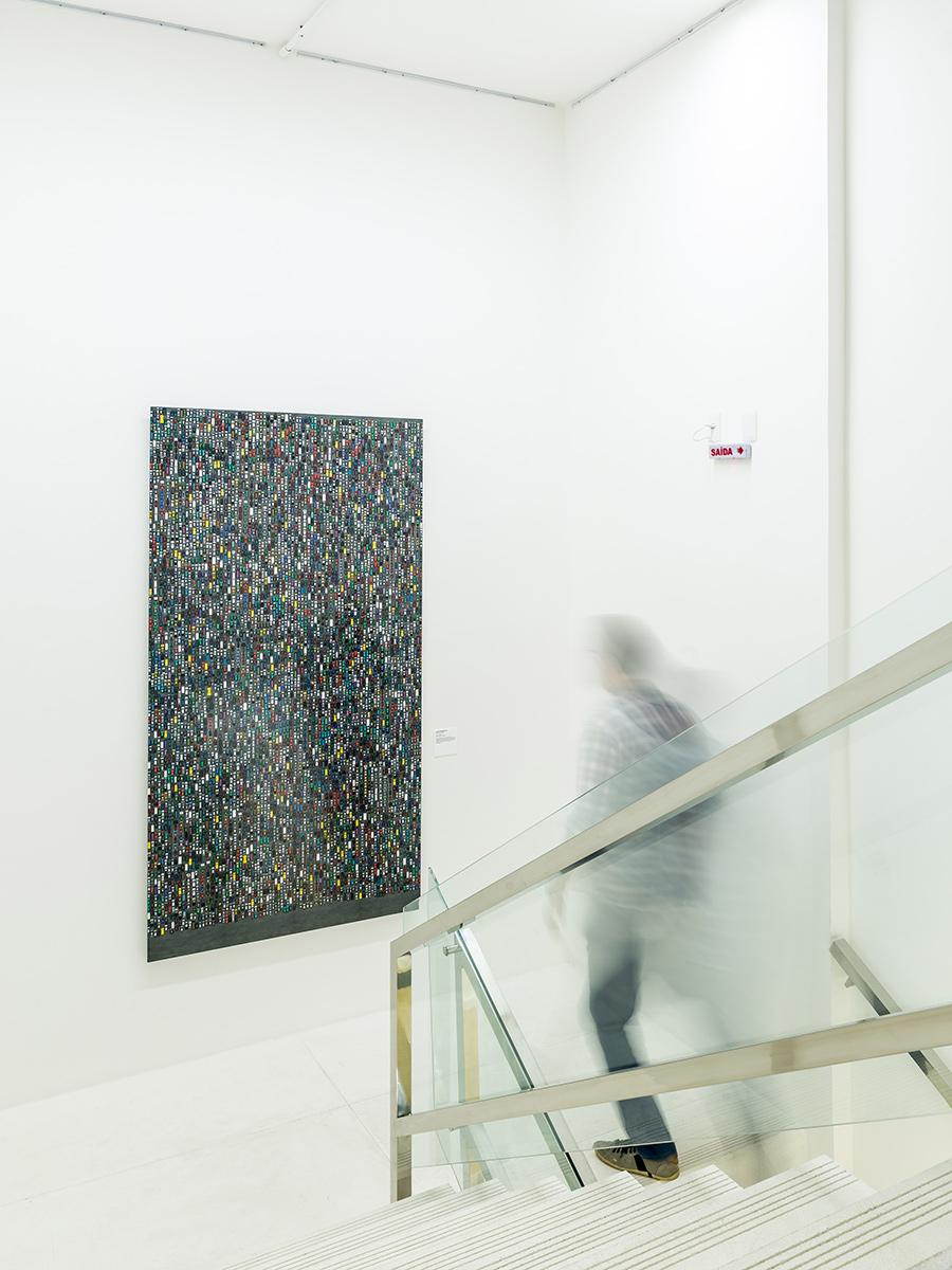 marcus-novais-arquitetura-1