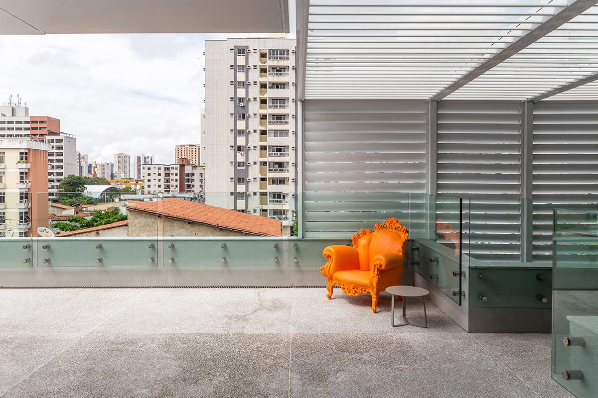 marcus-novais-arquitetura-3