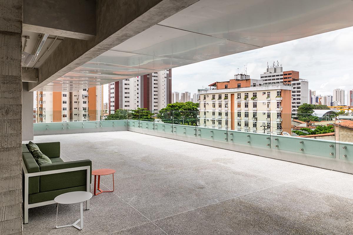 marcus-novais-arquitetura-5