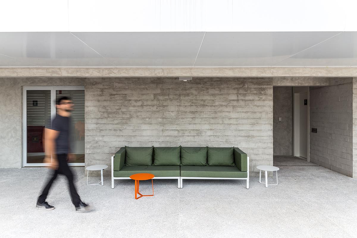 marcus-novais-arquitetura-7