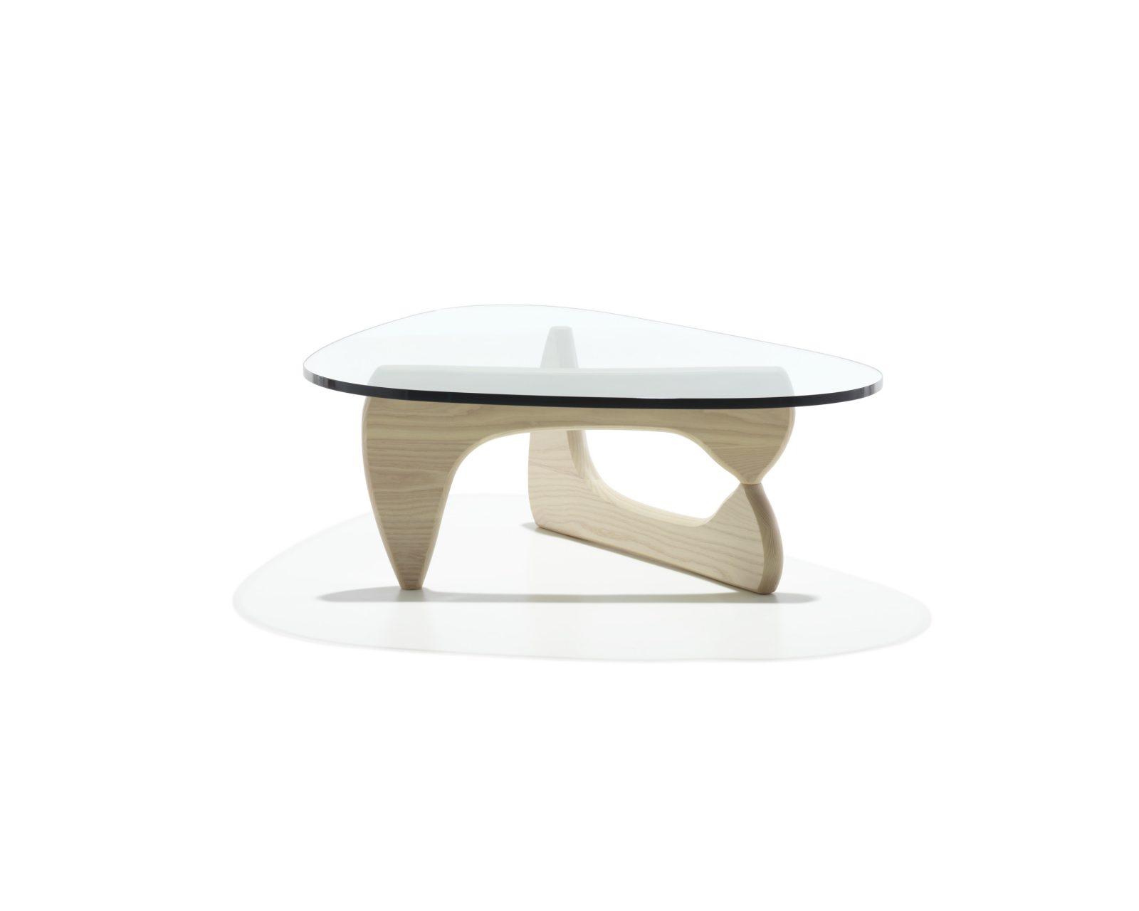 mesa-cafe-isamu-noguchi-herman-miller-03-1600x1280