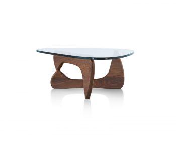 mesa-cafe-isamu-noguchi-herman-miller-04-1600x1280