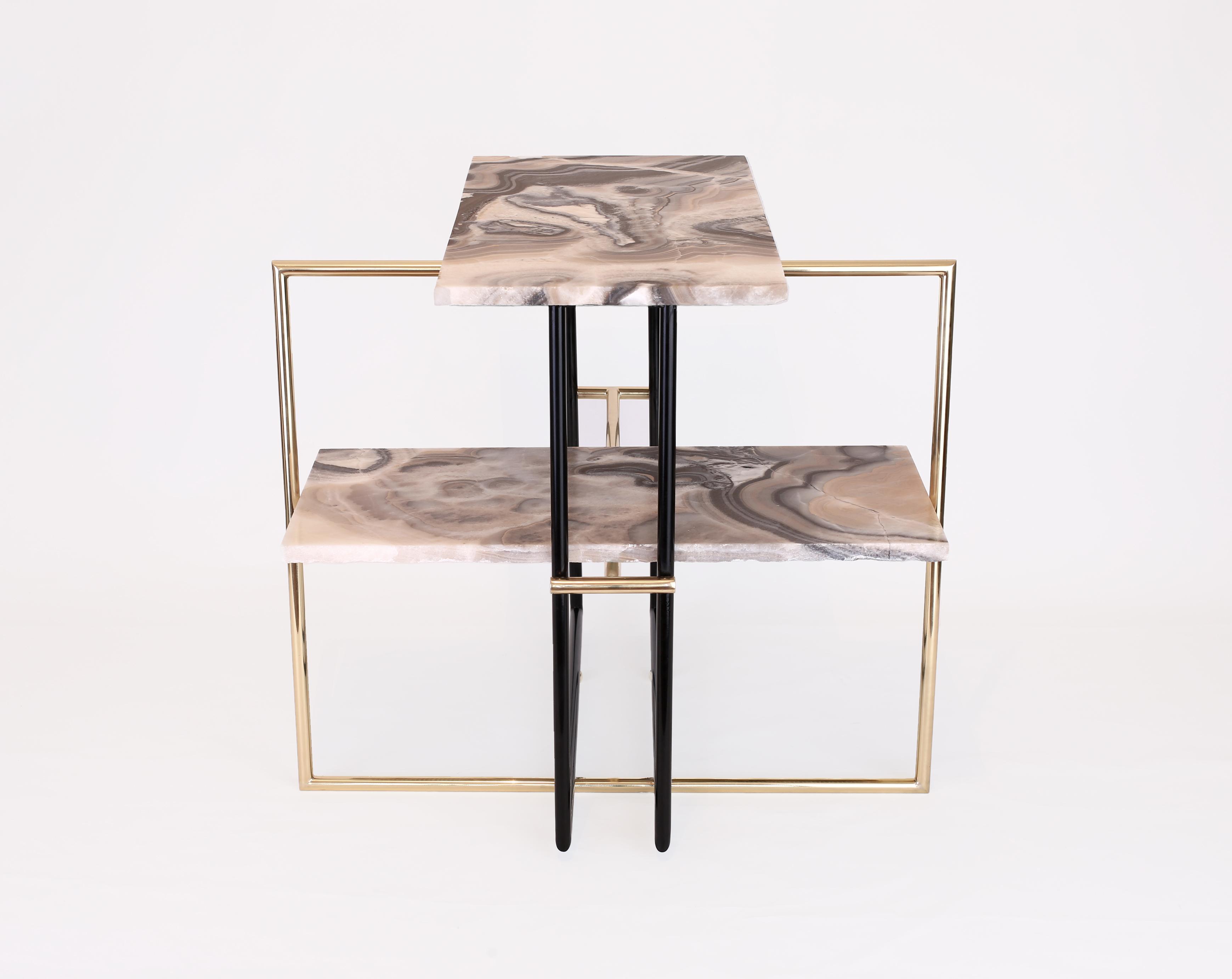 mesa-uña-nomade-atelier-01