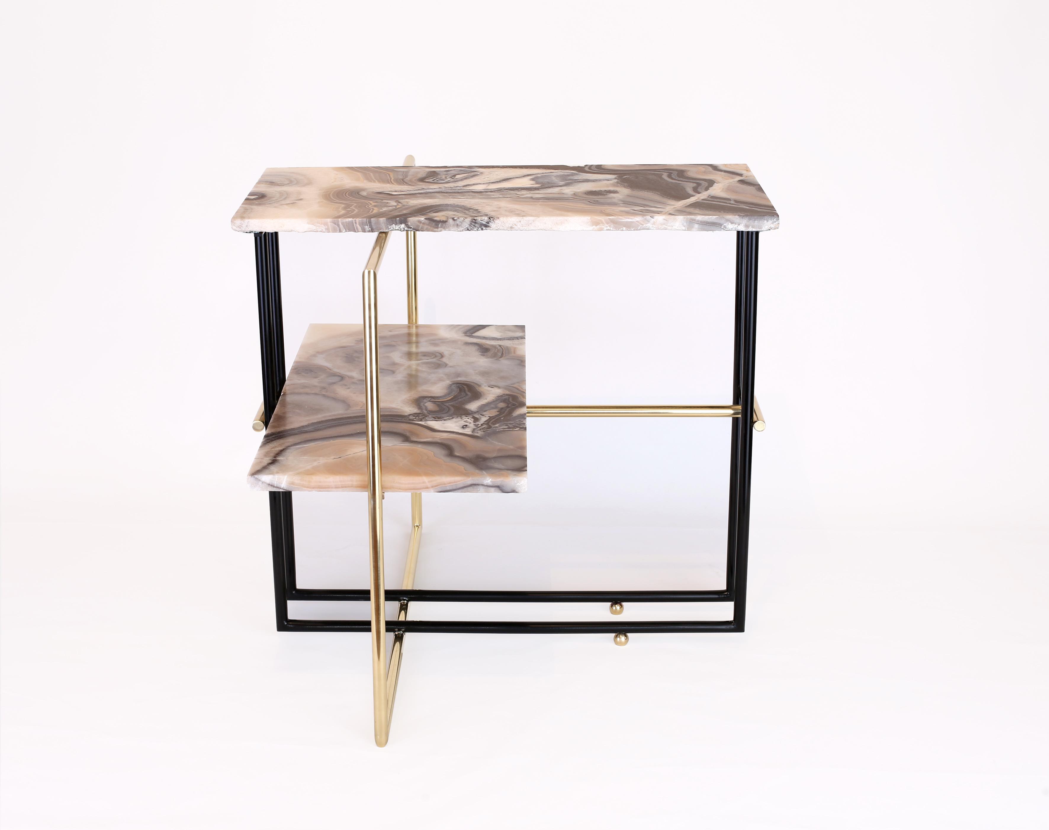 mesa-uña-nomade-atelier-02